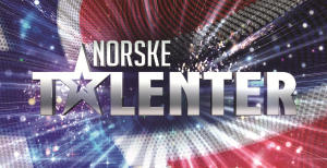 Norske_Talenter_Logo